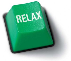 reduce-stress-and-relax
